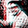 randomprimate profile image