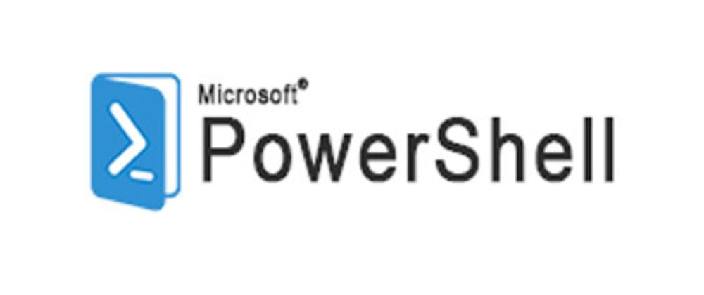 Cover image for Best Powershell Courses