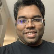 ksivamuthu profile