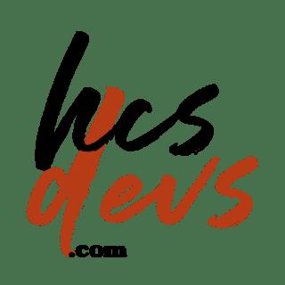 hcsdevs profile