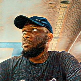 Chuks Opia profile picture