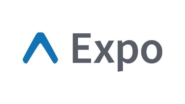 imagem-expo