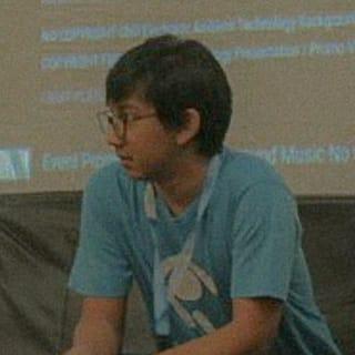Taufiq Abdullah profile picture