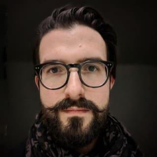 Alexandre Valsamou-Stanislawski profile picture