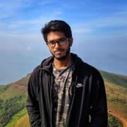 dhilipkmr profile