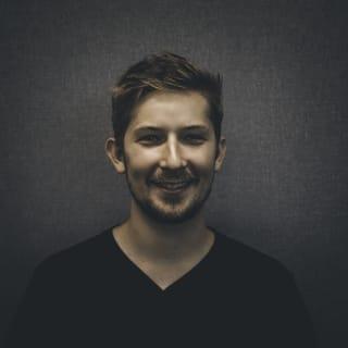 Cole Turner profile picture