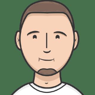 jpasholk profile