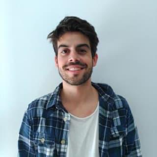Josema Aranda profile picture