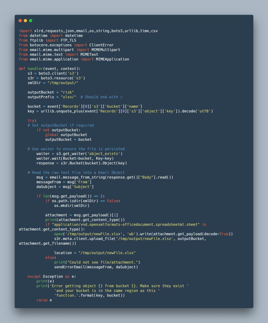 lambda_code