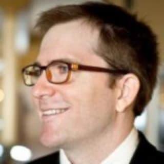 John Wolfe profile picture