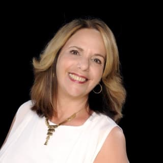 Jayne Groll profile picture