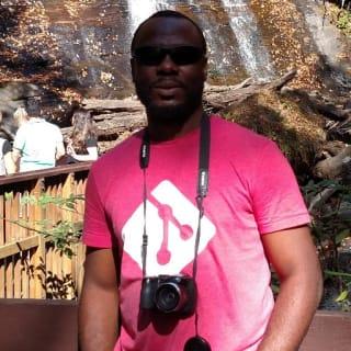 Akin Wale profile picture