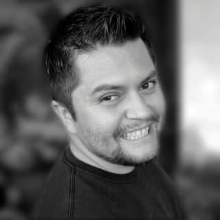 sergio_carrasco profile