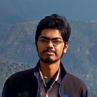 Narendra Dodwaria profile picture