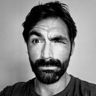 Borja Herrero profile picture