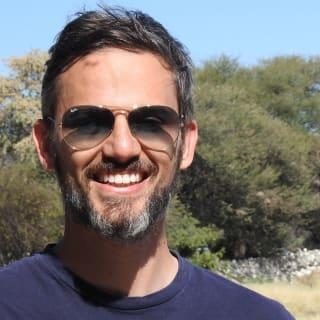 Bruno Kümmel profile picture