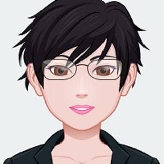 Annashorthead profile picture