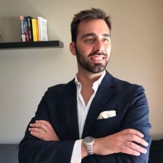 Mario Alves profile picture