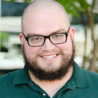 Jacob McKinney profile picture