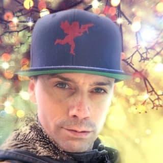 Luc_C profile picture