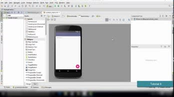 best course to learn Android