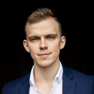 Bilaniuc Dragos profile picture