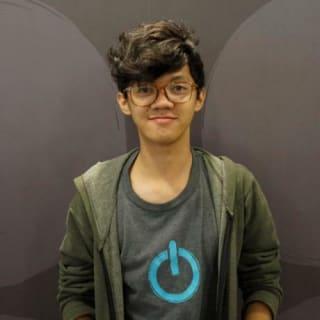 Mac Aliwanag profile picture