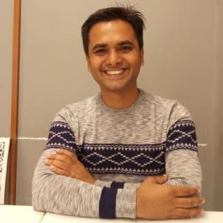 Hasan Habib profile picture