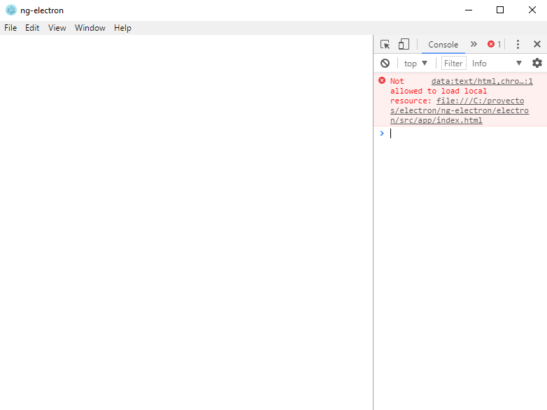 not allowed to load local resource - 782×587