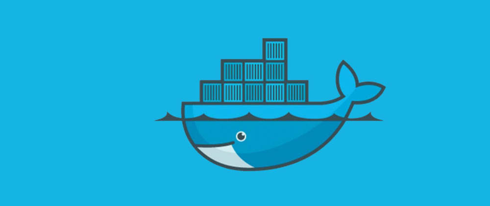 Cover image for Shipping containers: Lessons learnt from adopting Docker