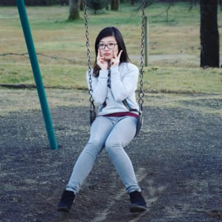 Katana Tran profile picture