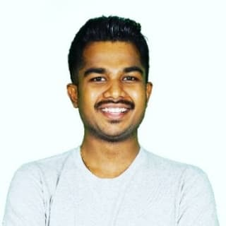 LD profile picture