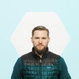 Trevor Hartman profile picture