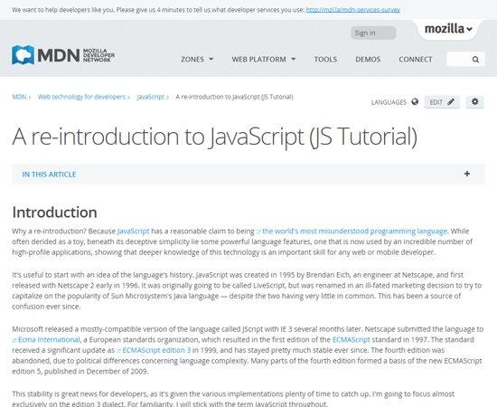 0452-05-reintroduction-javascript.jpg