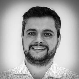 Adrien Poly profile picture