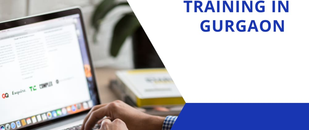 Cover image for Data Analytics courses | Training in Gurgaon