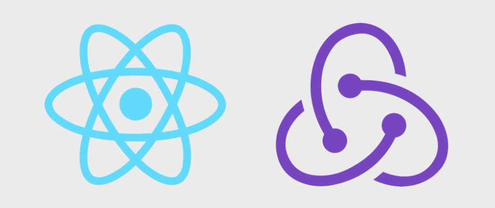 Cover image for A Practical Introduction to Using Redux with React