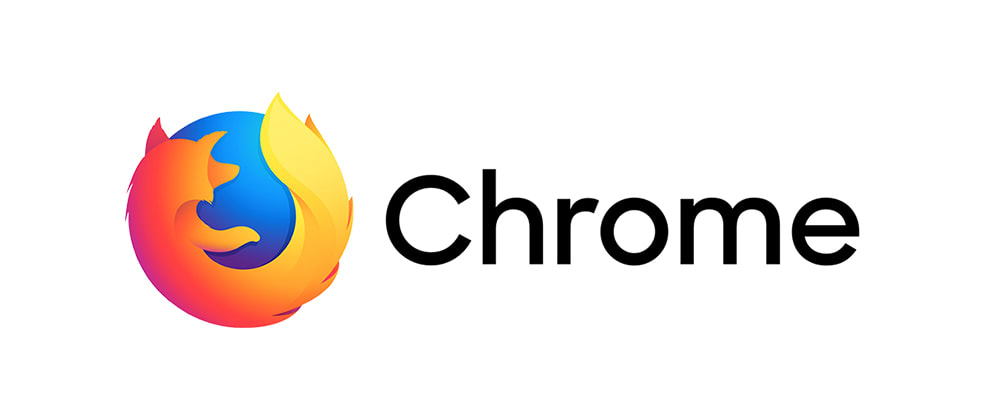 Cover image for Firefox sends data to Google by default. Here's how to prevent it