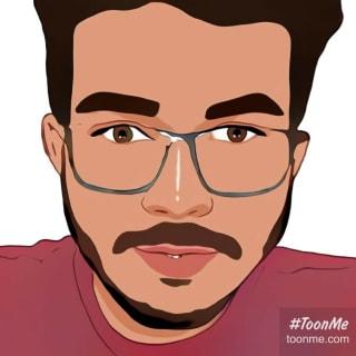 Balram Rathore profile picture