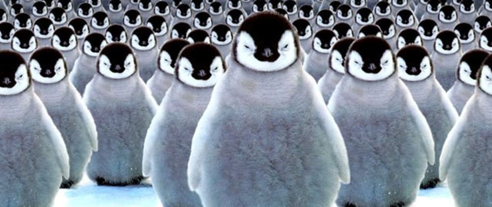 Cover image for How to easily clone a Linux installation to another machine