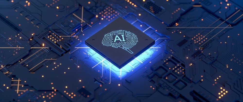 Cover image for Power up your AI game