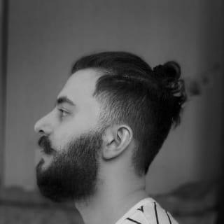 Dmitry Shatokhin profile picture