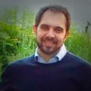 Eugenio Lentini profile picture