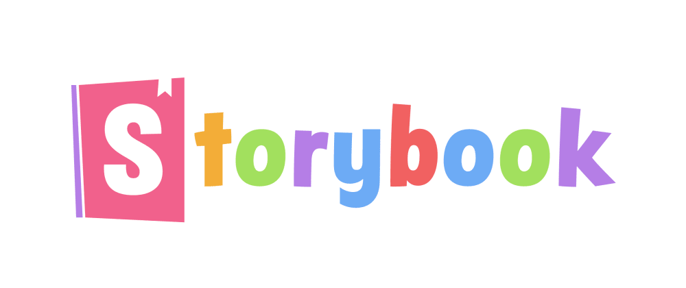 Cover image for Storybook + default style for all stories