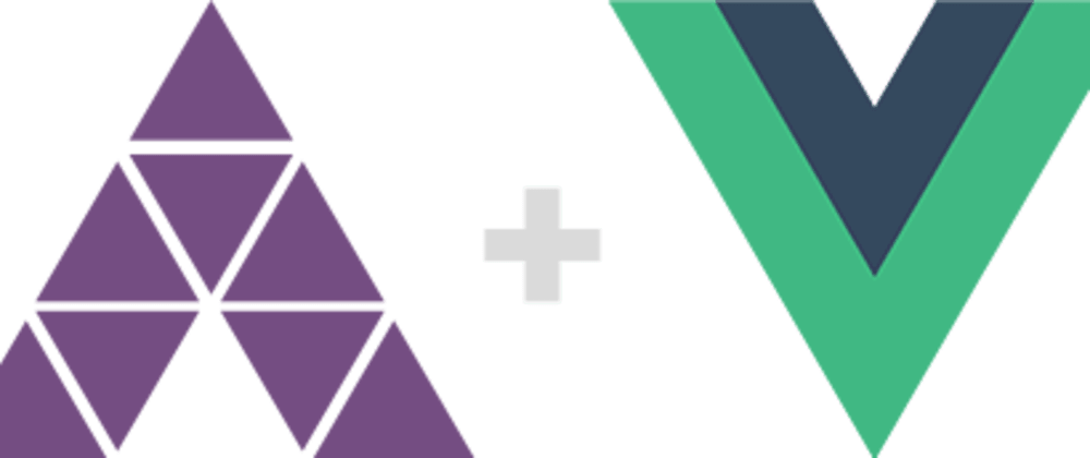 Cover image for Integrate Vue.js and Adonis.js v5 using Laravel Mix