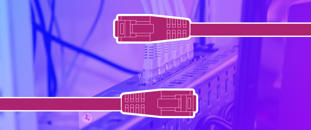 Cover image for Dual WAN: Cómo configurar failover de internet y no morir en elintento