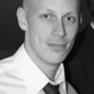Magnus Bondesson profile picture