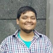 pbteja1998 profile
