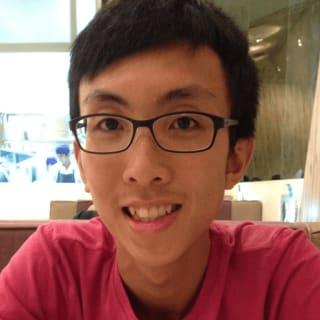 Tan Li Hau profile picture