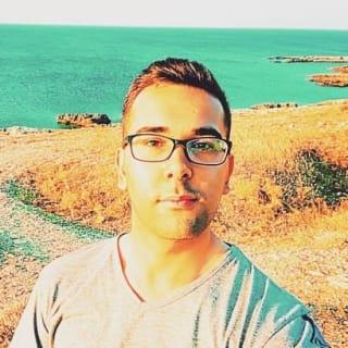 Kasim ŞEN profile picture